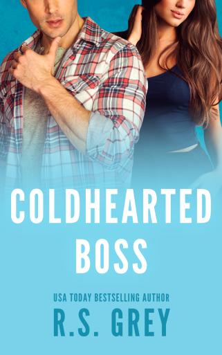 ColdheartedBossEbook.png